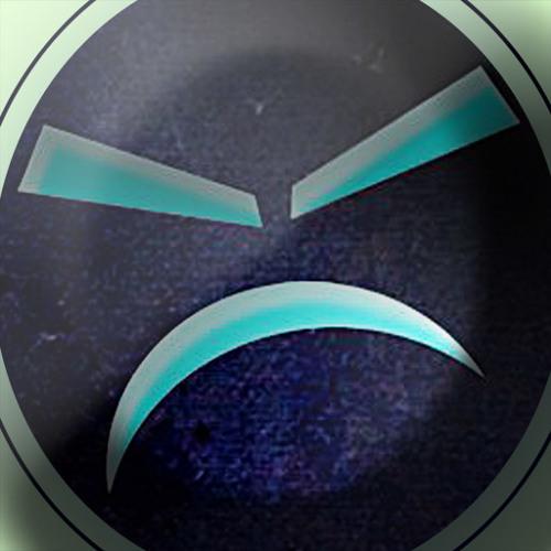 AudioSwag's avatar