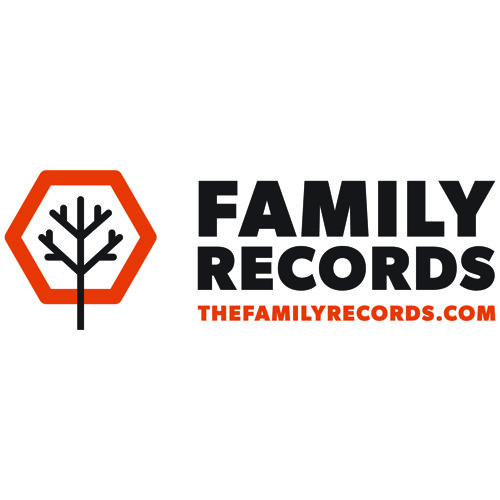 Family Records's avatar