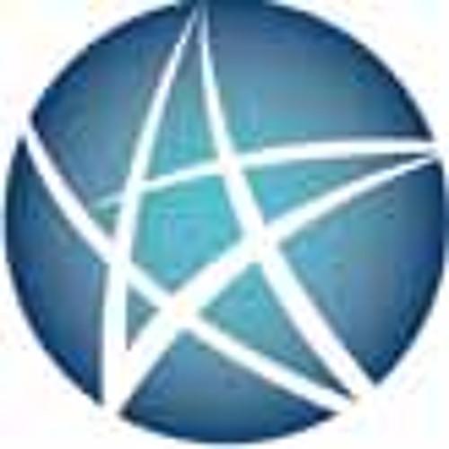 Astar Studios's avatar