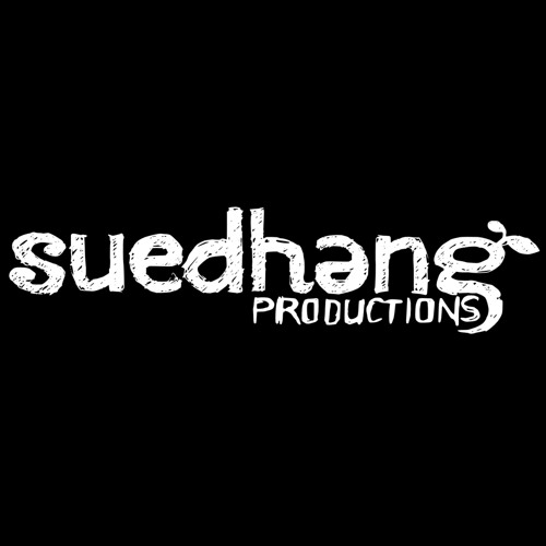 suedhang productions's avatar
