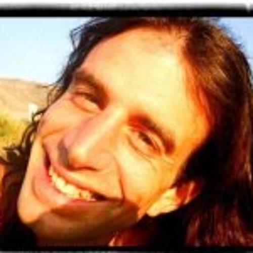 Nadav Rozenfeld's avatar