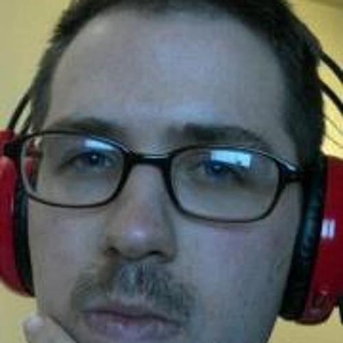 Kuruptd's avatar