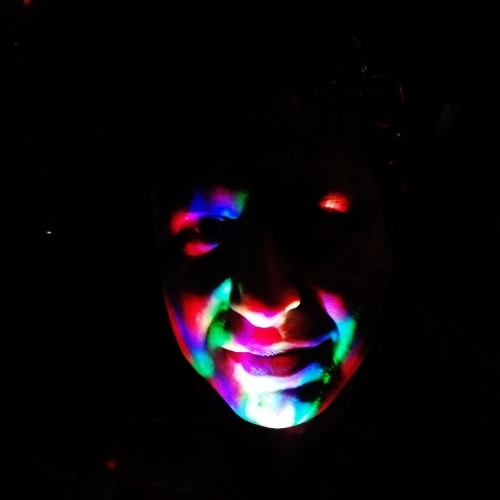 mutlusound's avatar