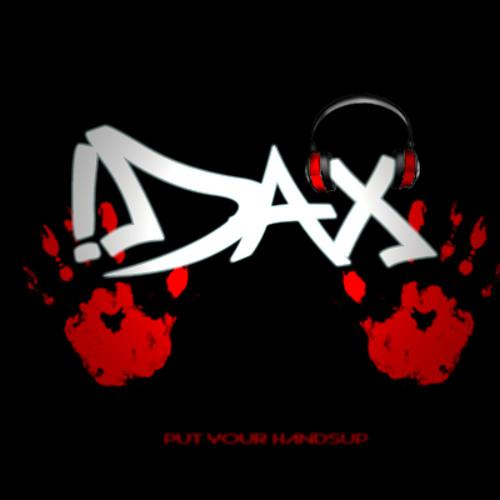iDaX's avatar