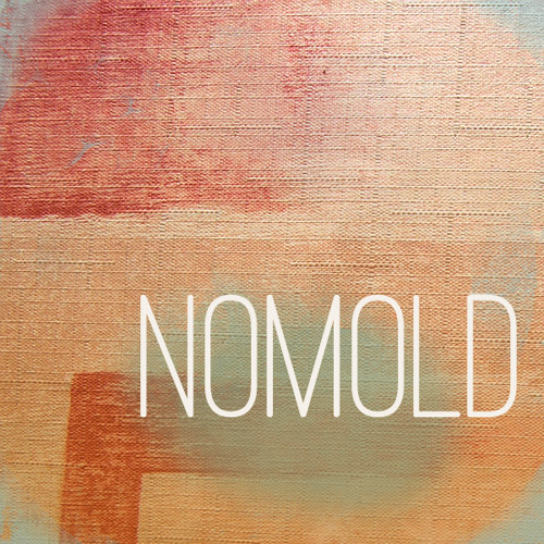 nomold- Color Me (beat)