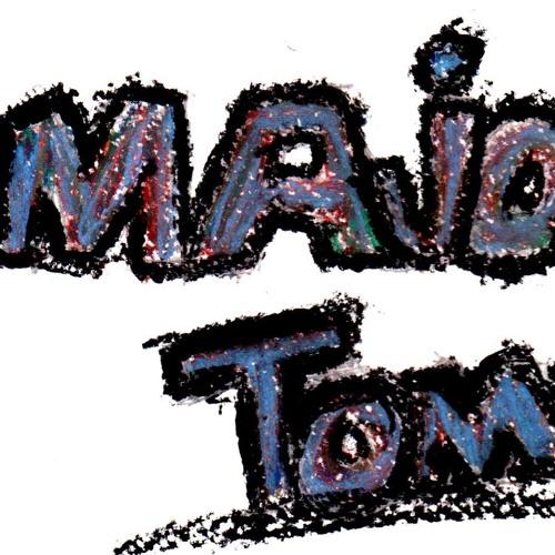 Major_Tom uk's avatar