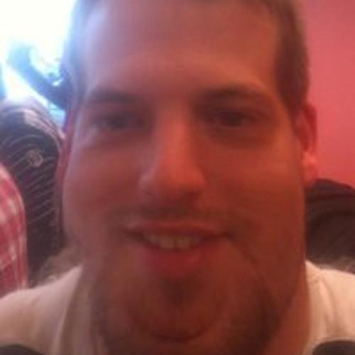 johnbeton's avatar