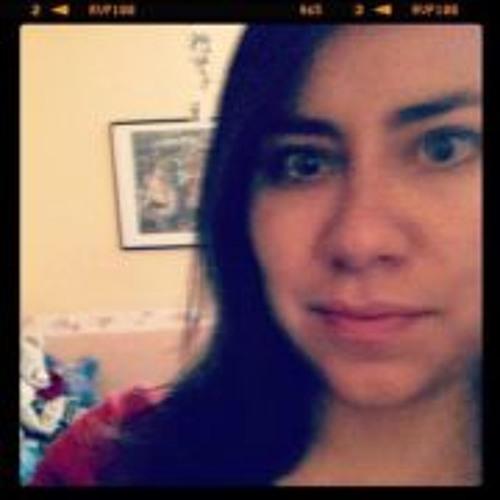 Dianita TinLarín's avatar