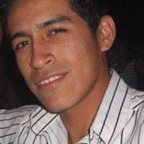 Héctor Perseo Tavera's avatar