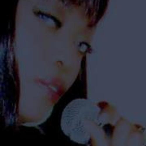 Annette Tokoto's avatar