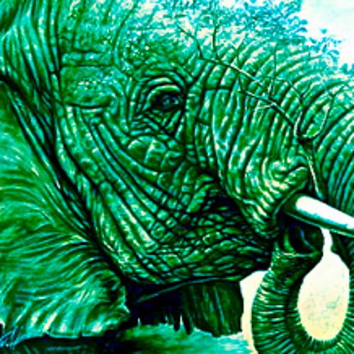 Elephantears S Stream On Soundcloud Hear The World S Sounds