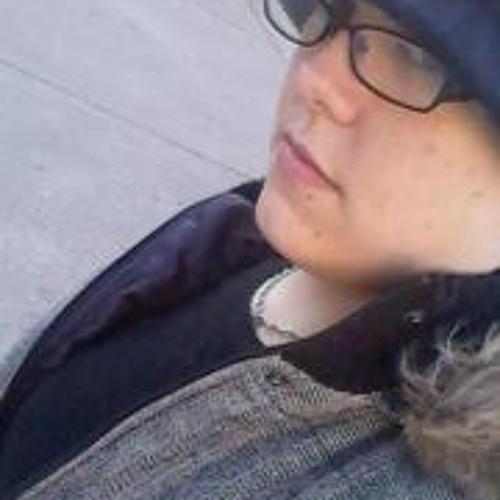 Mary Ann Lyons's avatar