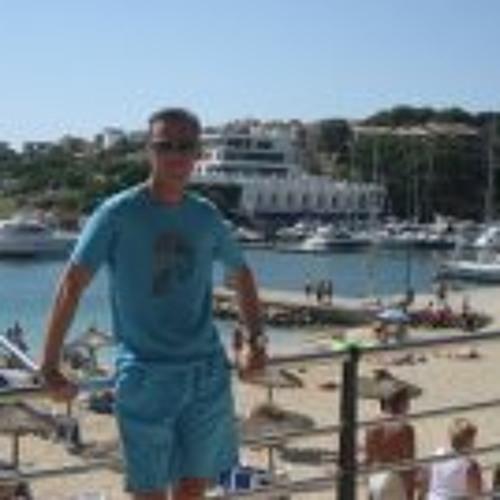 Ferrytotaalloss Hoogland's avatar