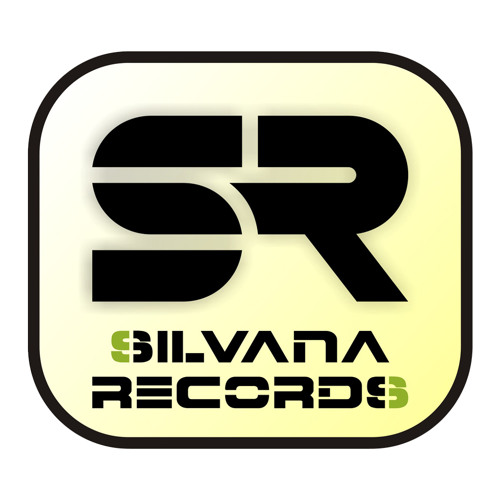 Silvana Records's avatar