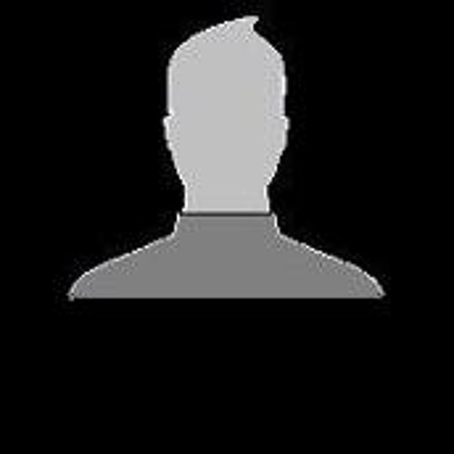 gummy_traveller's avatar