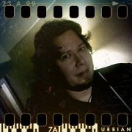 Dennis Bodine's avatar