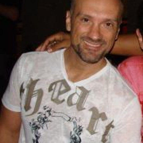 Ricardo Gaucho's avatar