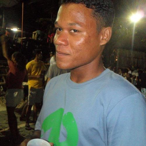 maurilio_filho's avatar