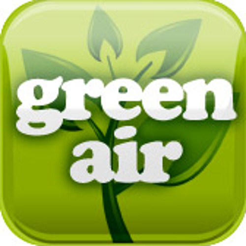 Green Air's avatar