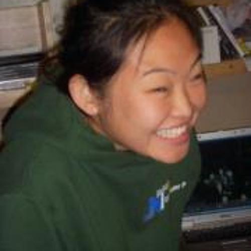 fangthang's avatar