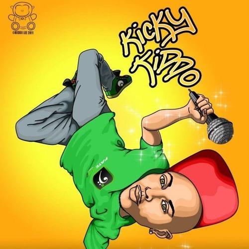 KickyKiddo's avatar