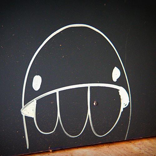 Ralfs's avatar