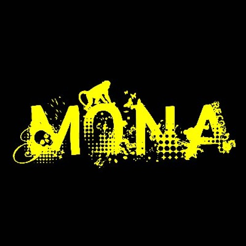 mona records II's avatar