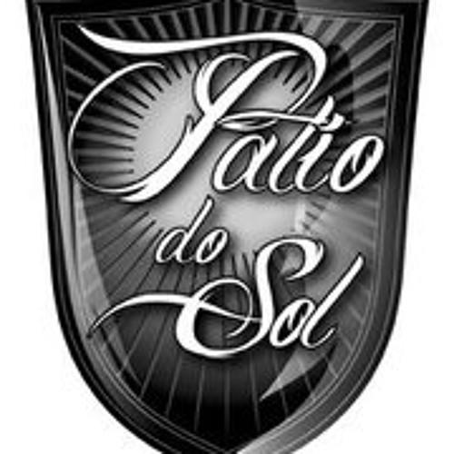 Patio Do Sol's avatar