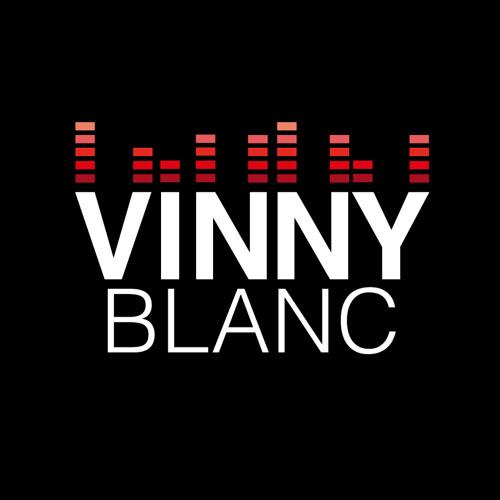 VinnyBlanc's avatar