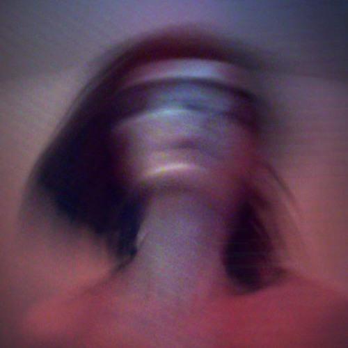joshuahibbert's avatar