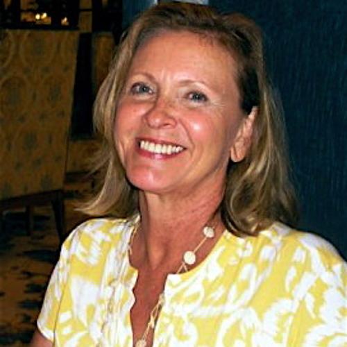Affirmation reading by Juliana - www.breathworks.net