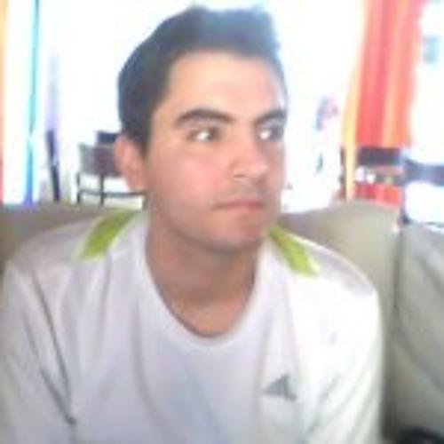 Lucas A. De Olivera's avatar