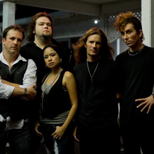 IDK Live at Curtain Club 7-8-2011