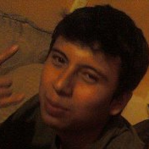 Hector Saul Ramirez's avatar