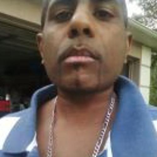Anil Nanan's avatar