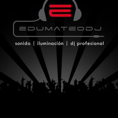 Edu Mateo Dj's avatar