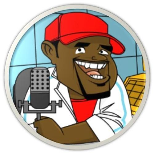 Faith Talk's avatar