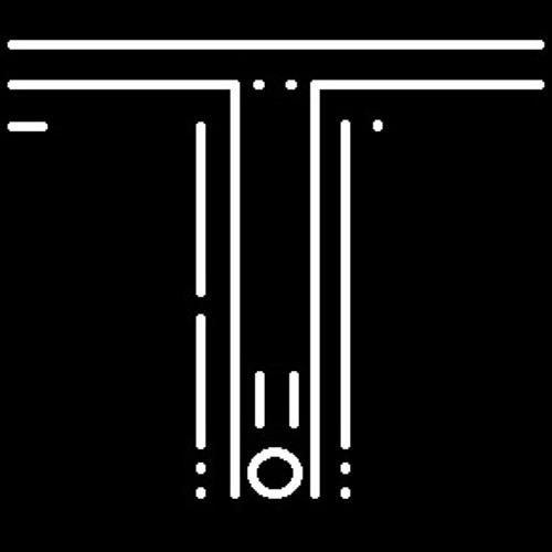 ThracianMUSIC's avatar