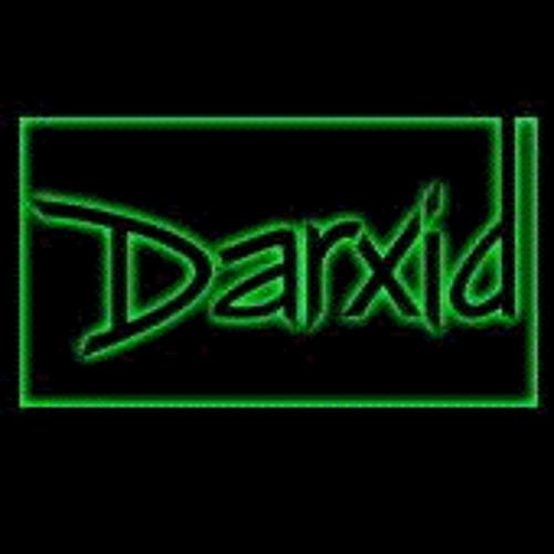 Darxid's avatar