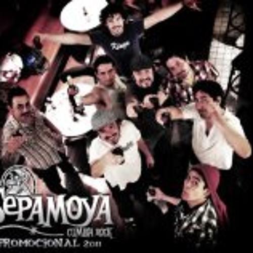 Sepamoya - Cumbia Coja