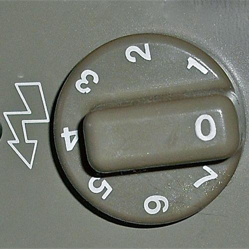 elektroluxe - together