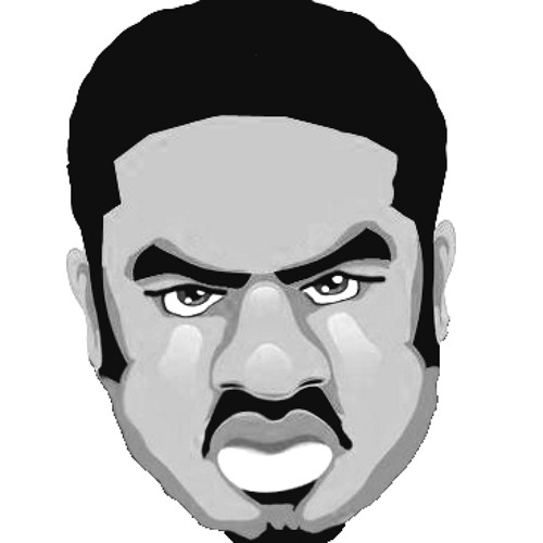 Book's avatar