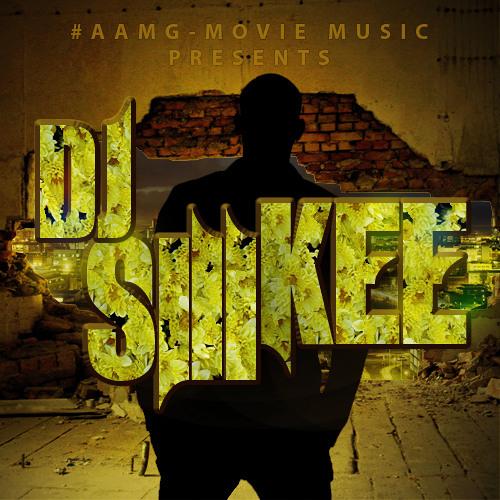 DJ SIIIKEE™ -|AAMG|-'s avatar