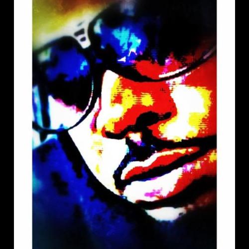 woejay's avatar