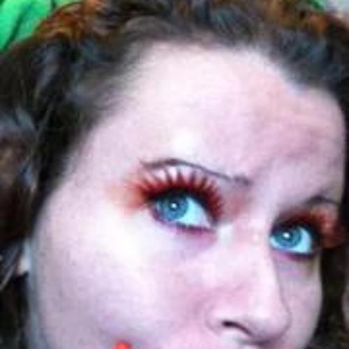 Sarah Loeffler's avatar
