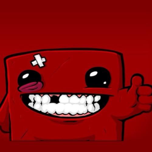 RedGuardian's avatar