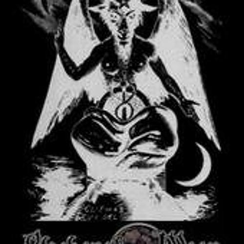 Chas Necromodeus S Choals's avatar