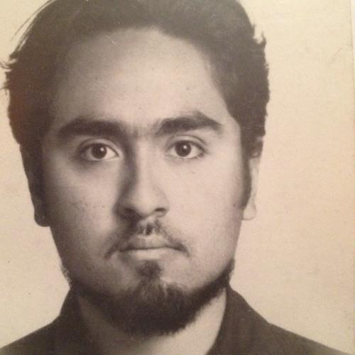Evariste's avatar