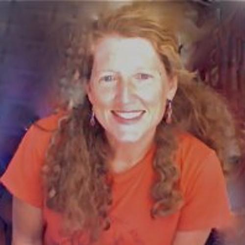 clairoaks's avatar