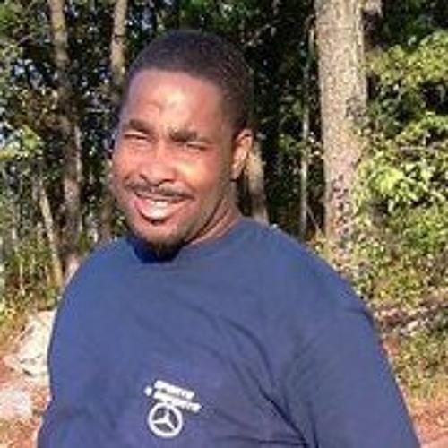 Jason Shorter's avatar